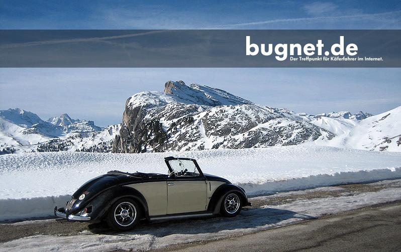 Bugnet